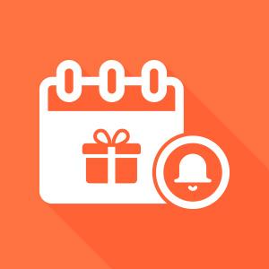 Birthday Reminder [V4] - YouNetCo