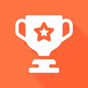 Contest [V4] - YouNetCo