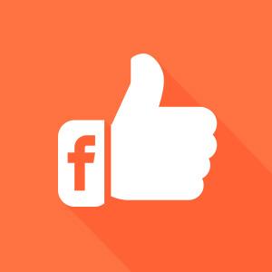 Facebook Like [V4] - YouNetCo