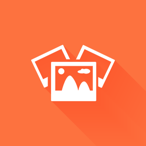 Photo Home Page [V4] - YouNet