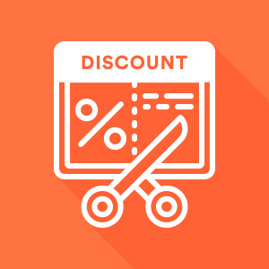Coupon [V4] - YouNetCo