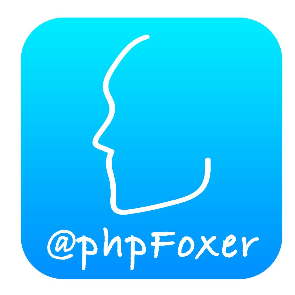 Username on Profile