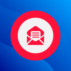 Mail Templates