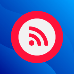 Advanced News / Rss feeds