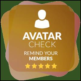 Avatar Check - cespiritual