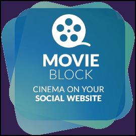 Movies Block - cespiritual