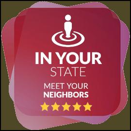 Members in your State - cespiritual