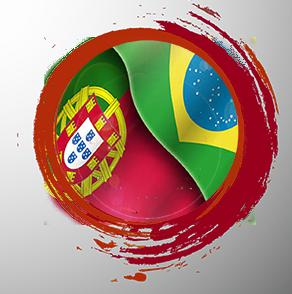 Portuguese (Portugal and Brazil) - cespiritual