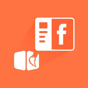 Facebook Clone App [V4] - YouNetCo