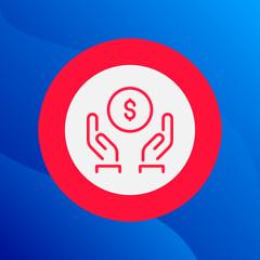 Donate/Fundraising App