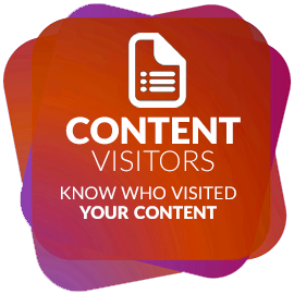 Content Visitors - cespiritual