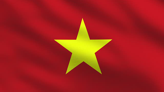 Vietnamese Language Package for phpFox 4