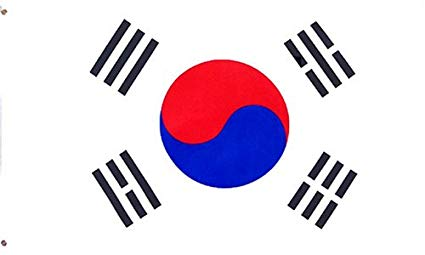 Korea (한국어) Language Package for phpFox 4