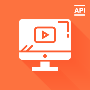 Mobile API for Ultimate Video