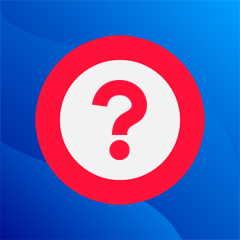 Question/Answers App