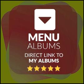 Menu Albums