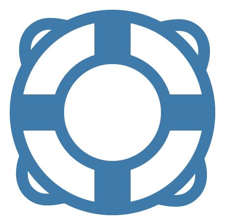 Cs61c Project Github