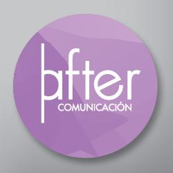 After Comunicación