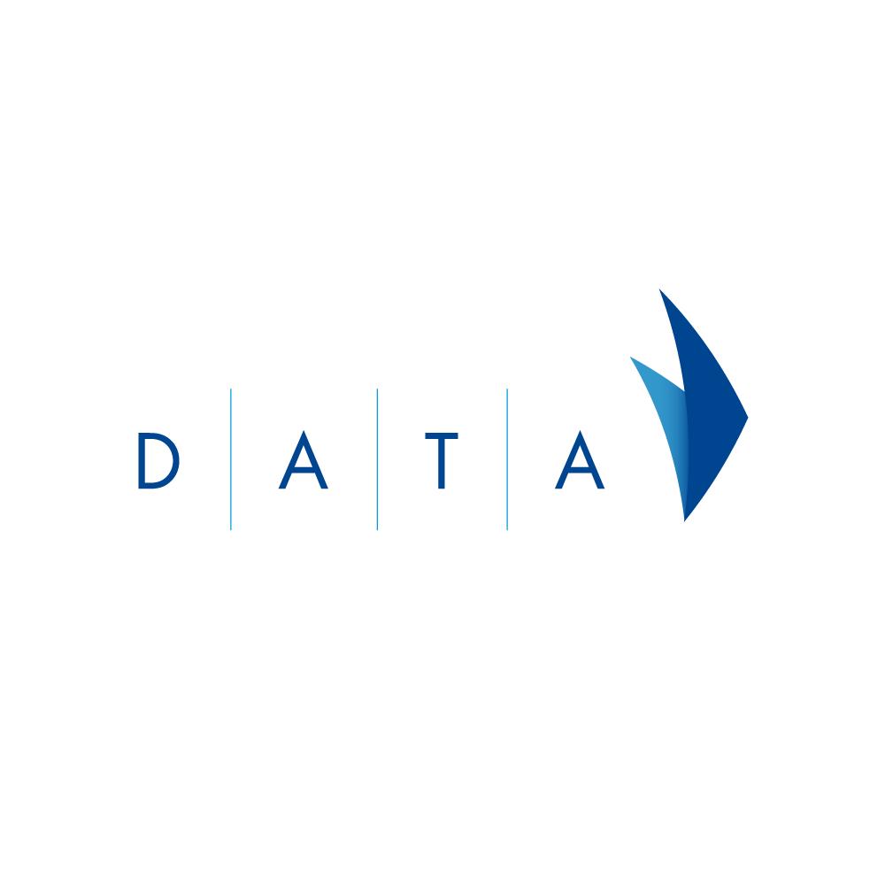 DATA Uruguay