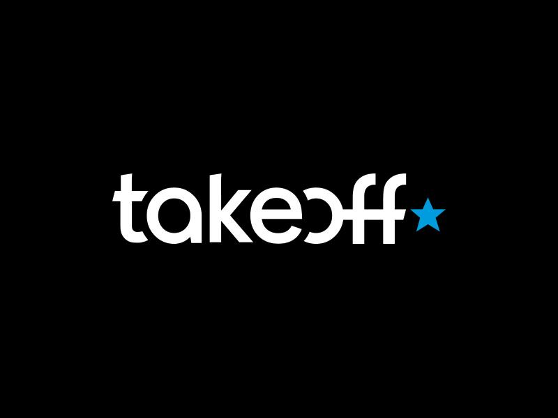 Takeoff Media
