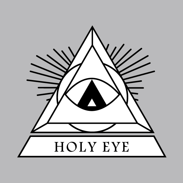 HolyEye Films