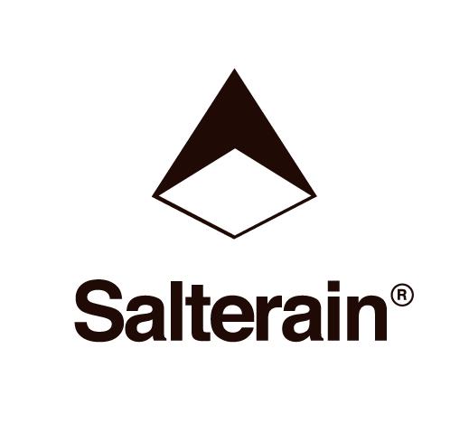 Estudio Salterain