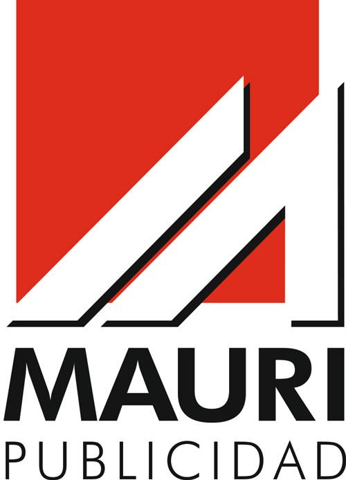MAURI Publicidad