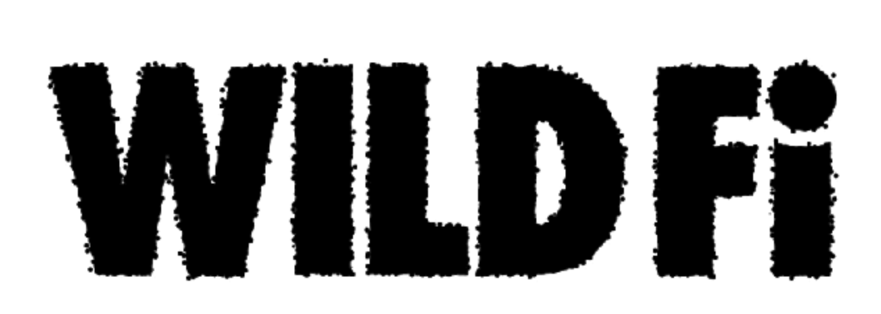 WILD Fi
