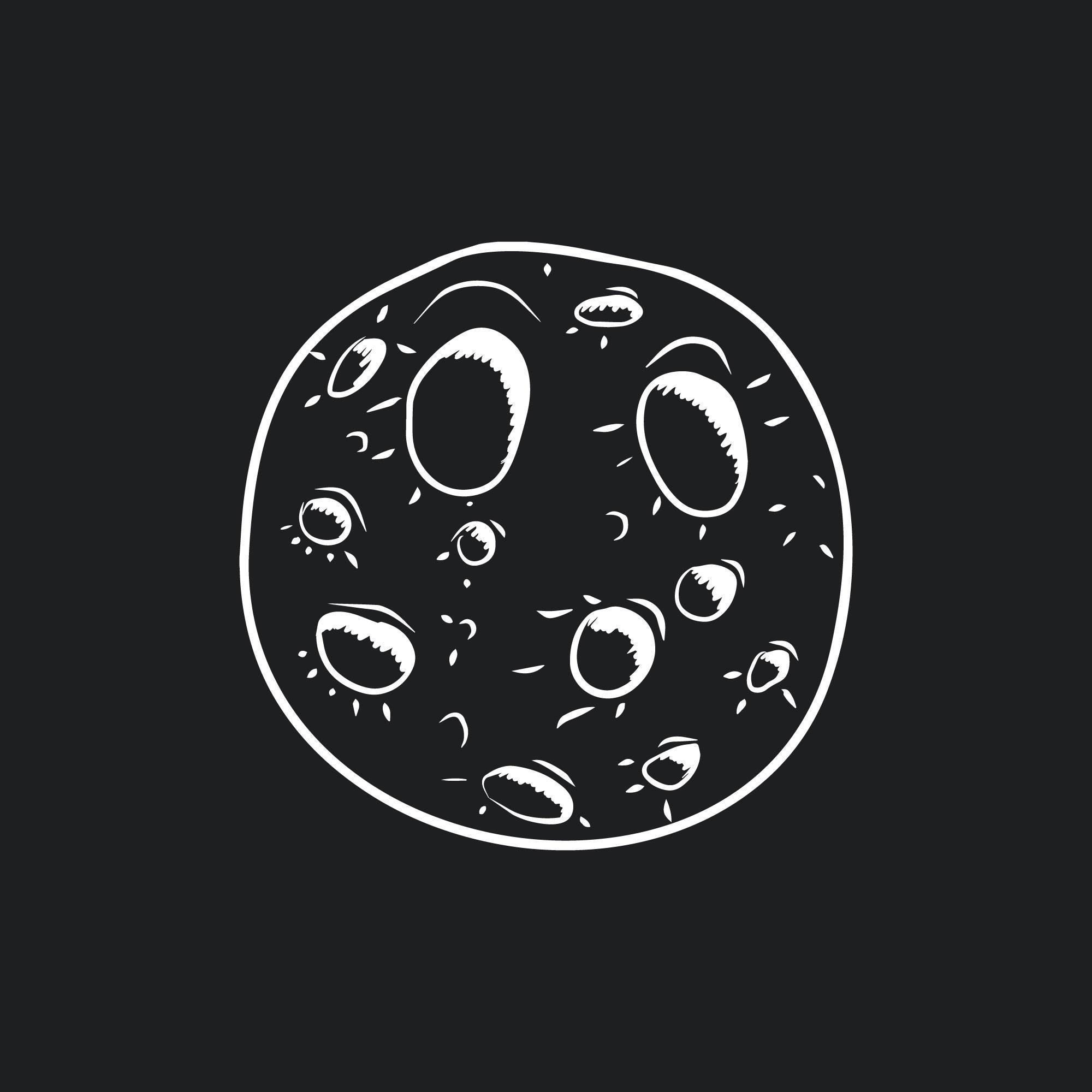 Moon Ideas