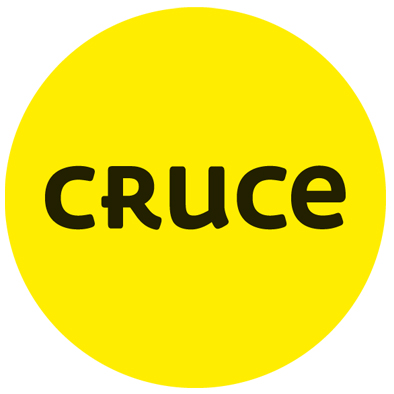 Cruce design group
