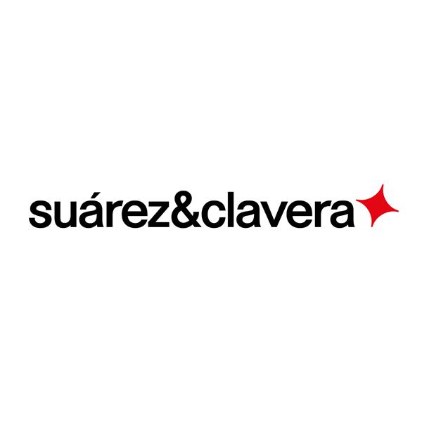Suárez&Clavera