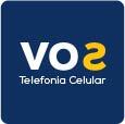 VOS Telefonía Celular