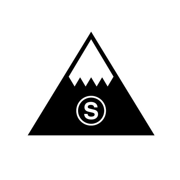 Salterain®