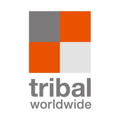 Tribal Uruguay