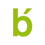 Bambú BTL