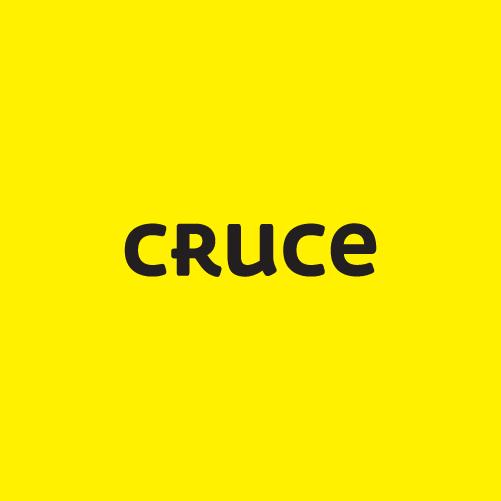 Cruce design group