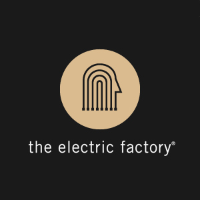 The Electric Factory