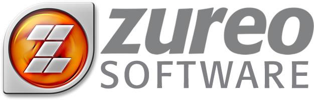 Zureo Software