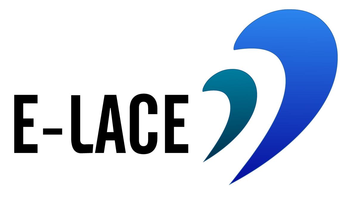 E-lace