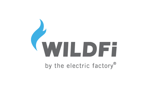 WildFi