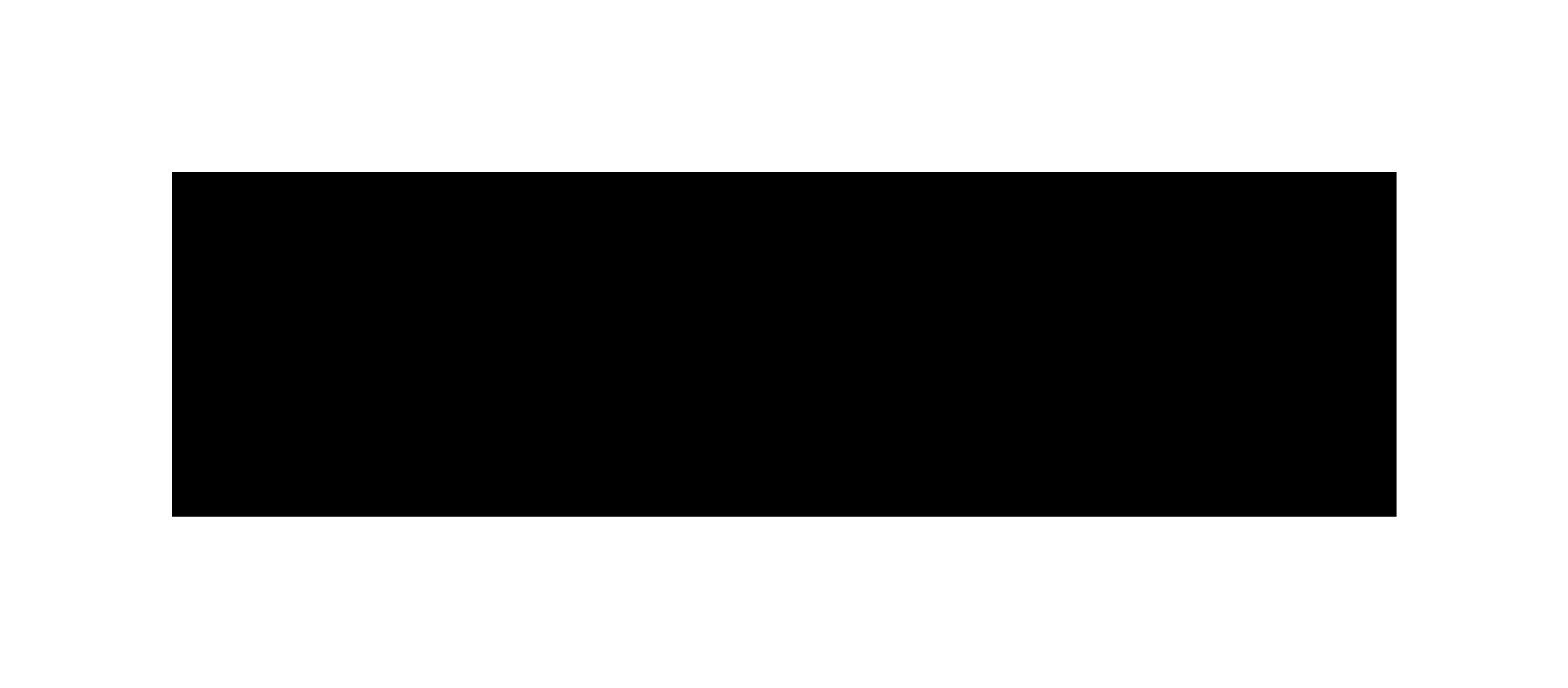 Hogo logo