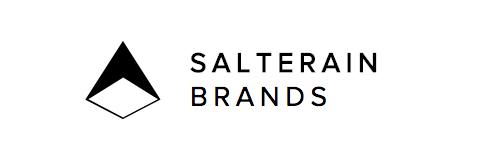 Estudio Salterain®