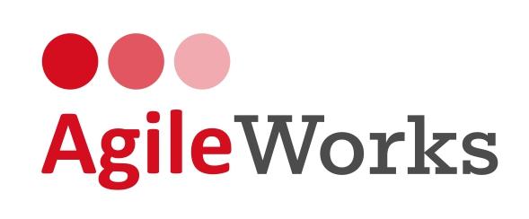 Agile Works