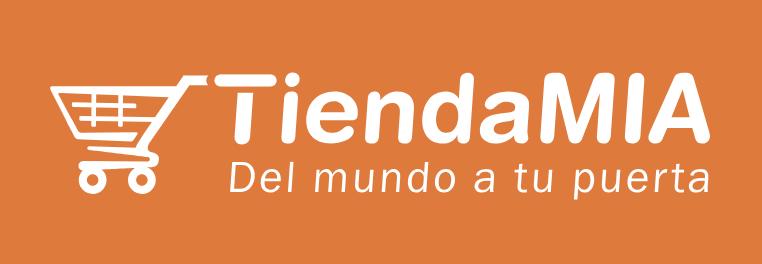 TiendaMIA