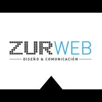 ZURWEB