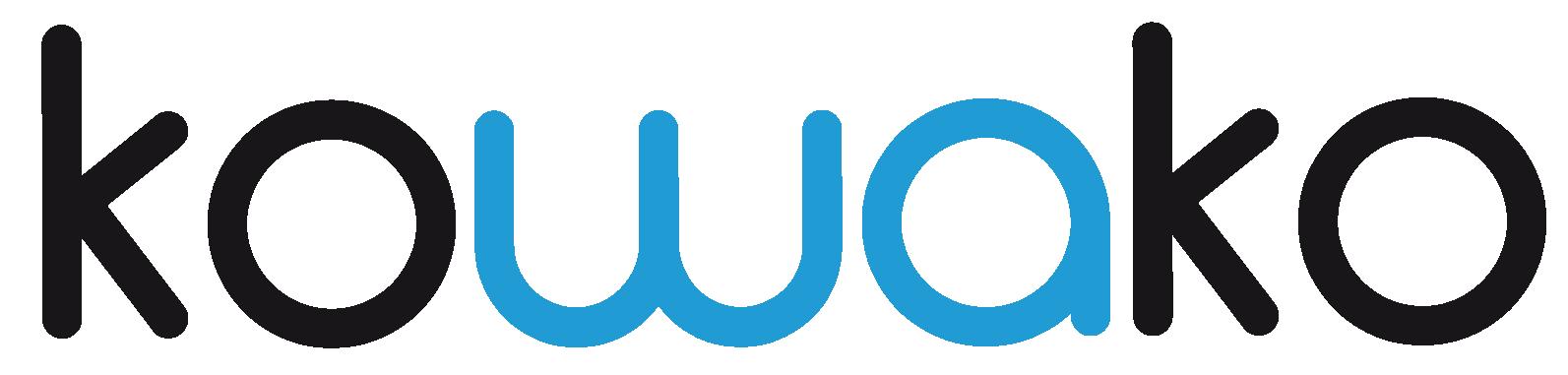 Kowako