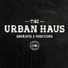 The Urban Haus