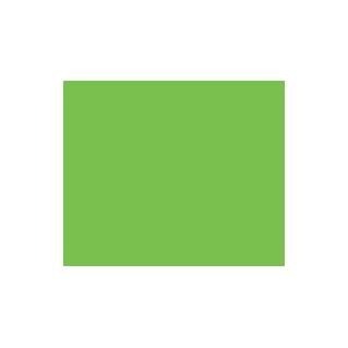 Wasabi Marketing Digital