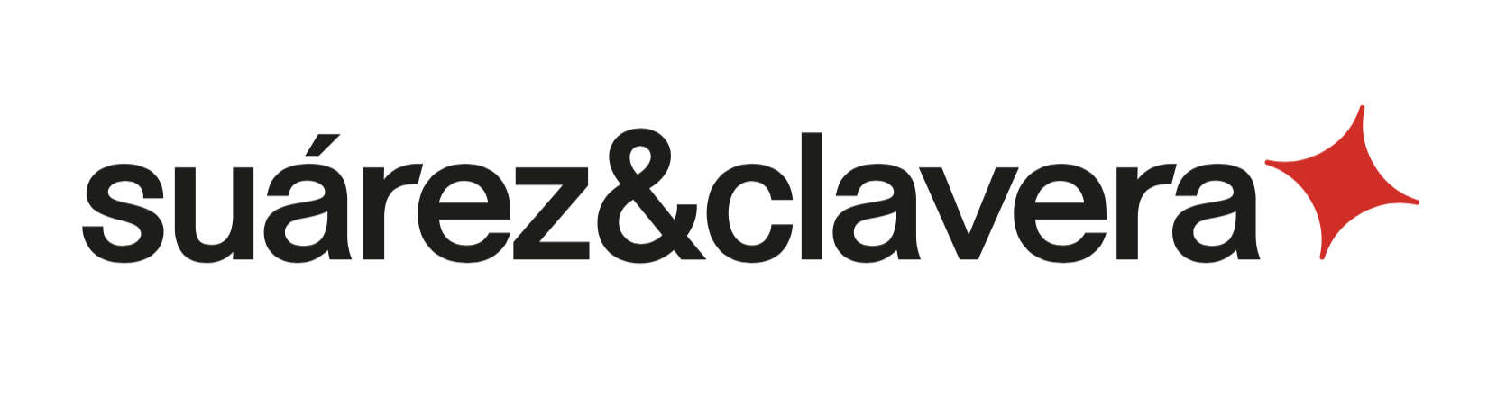 Suarez & Clavera