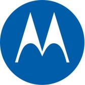 motorola.co.uk